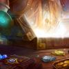Meta Game Binário: Parte 1
