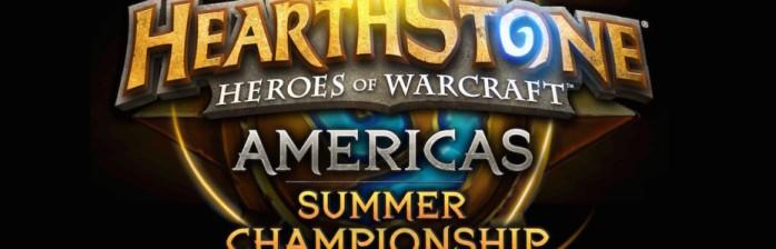 Vamos torcer para o Pascoa nas finais do Campeonato de verão das Américas!