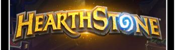Hearthsone poderá expandir para além de Warcraft?