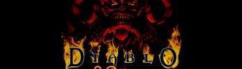 Nova Contenda de Taverna comemorará o aniversário de Diablo!