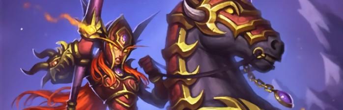 dragonwarriorguideoglarge