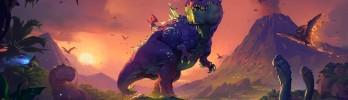 [Resumo] Tudo o que você precisa saber sobre Jornada a Un'goro