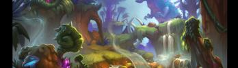 [Meta Decks de Un'goro] Confira os decks mais fortes desde o lançamento