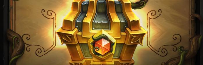 [Modo Livre] Notícias sobre torneios oficiais no Modo Livre