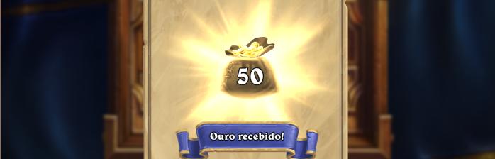 [Recompensa de login diário] 3 de Abril: 50 moedas de ouro
