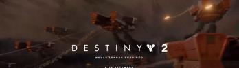 Blizzard dá as boas vindas à  Destiny 2! Já disponível no Blizzardapp