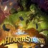 Atualização de Hearthstone: Próximas alterações nos pacotes de cartas