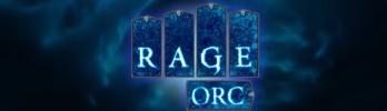 [Rage Orc] Confira os últimos vídeos de jogadas épicas