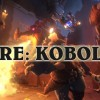 De onde veio o tema da nova expansão Kobolds e Catacumbas?