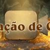 Confira a transmissão em PT-BR da revelação de cartas de Kobolds e Catacumbas