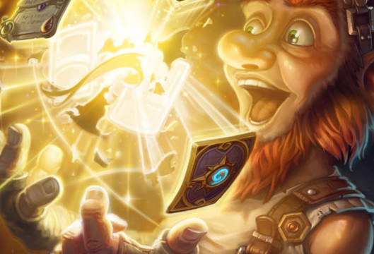 how to pay for hearthstone